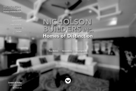 Nicholson Builders
